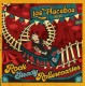 Los Placebos - Rocksteady Rollercoaster Lp+MP3