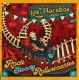 Los Placebos - Rocksteady Rollercoaster Lp+MP3 (farbig)