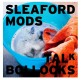 Sleaford Mods - Talk Bollocks... 7