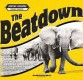Beatdown - walkin´proud LP (farbiges Vinyl !!!)