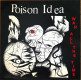 Poison idea - war all time LP