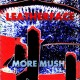 Leatherface - More Mush Lp (lim.)