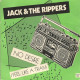 Jack & The Rippers - No Desire 7