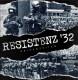 Resistenz 32 - Krisenzeiten Lp +mp3