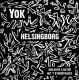 Yok - Helsingborg LP + CD