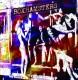 Boxhamsters - Die Kinder sind in Ordnung III 7