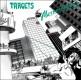Targets - Massenhysterie LP