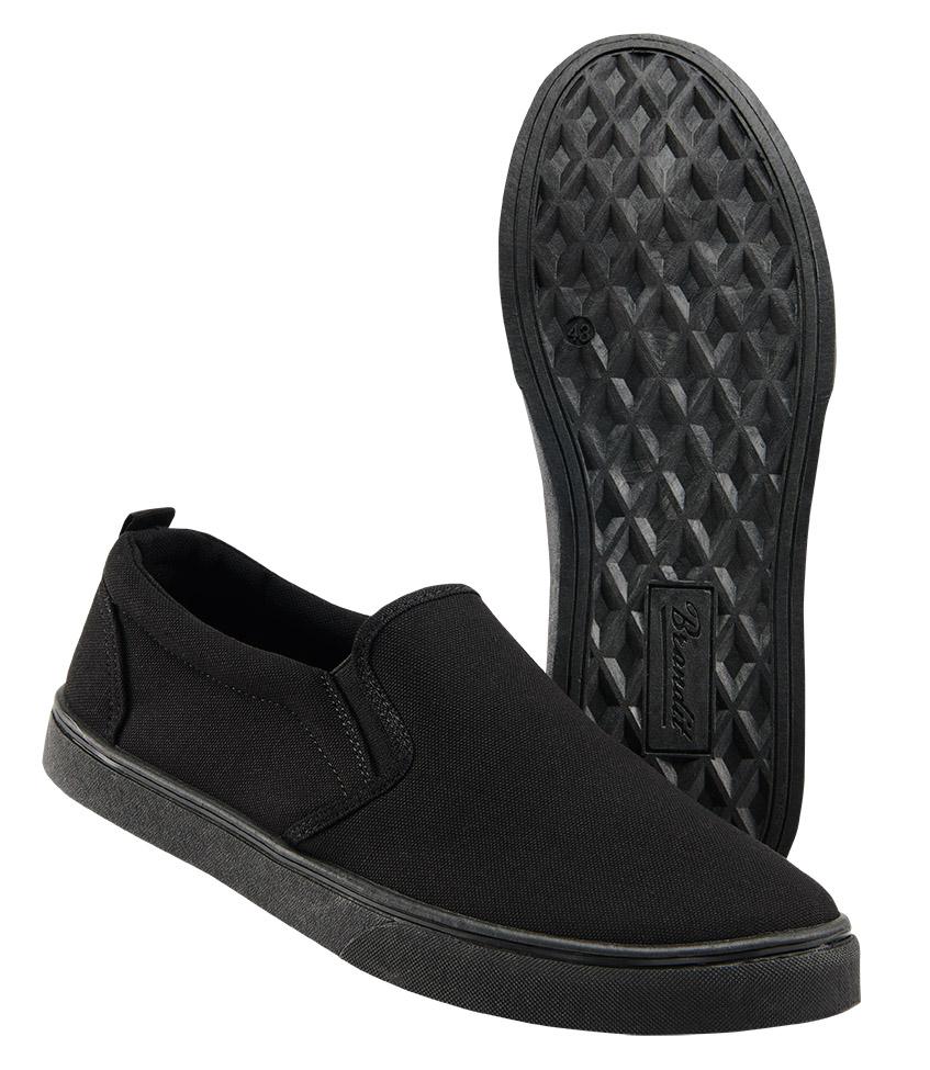 Slip On Sneaker